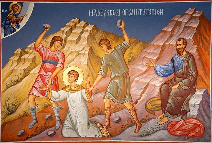 https://en.holyorderofststephen.org/img/saint-stephen.jpg